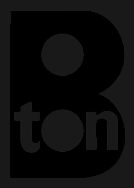 B-Ton