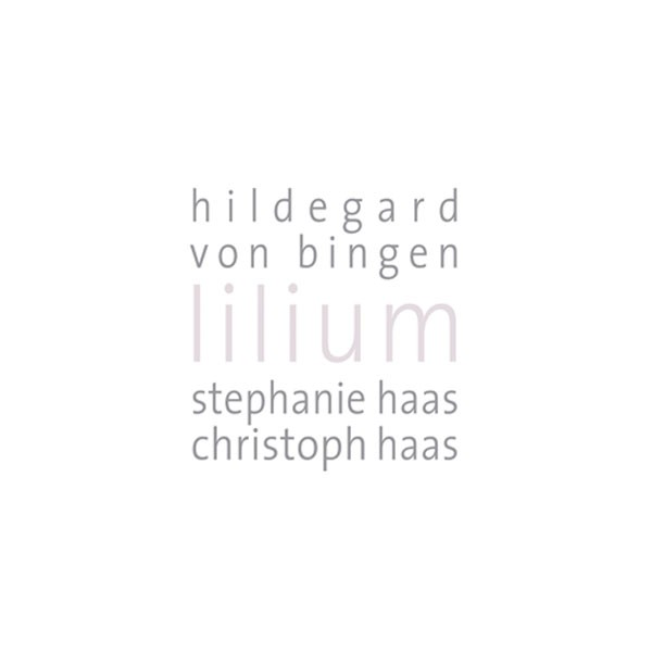 Stephanie und Christoph Haas: LILIUM
