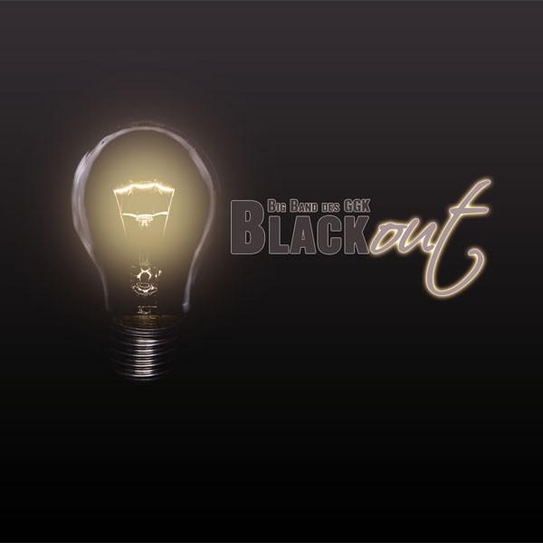 Big Band des Ganerben-Gymnasiums Künzelsau: Blackout