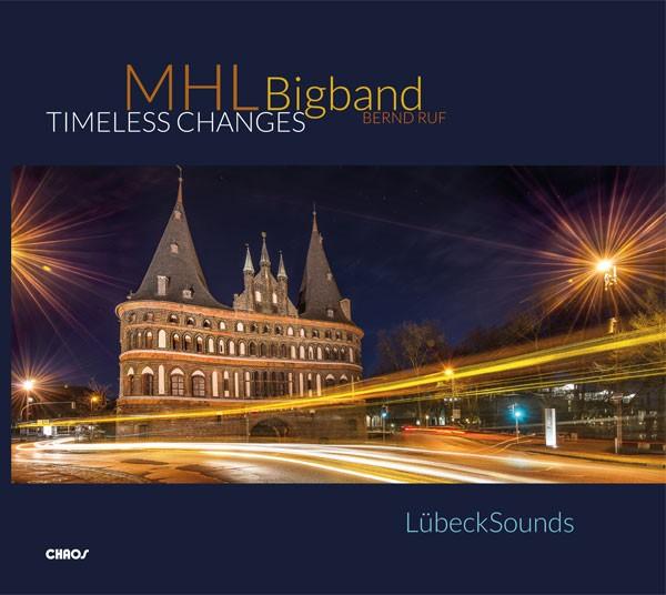 MHL Bigband: TIMELESS CHANGES