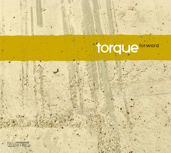 Torque Trio: FORWARD