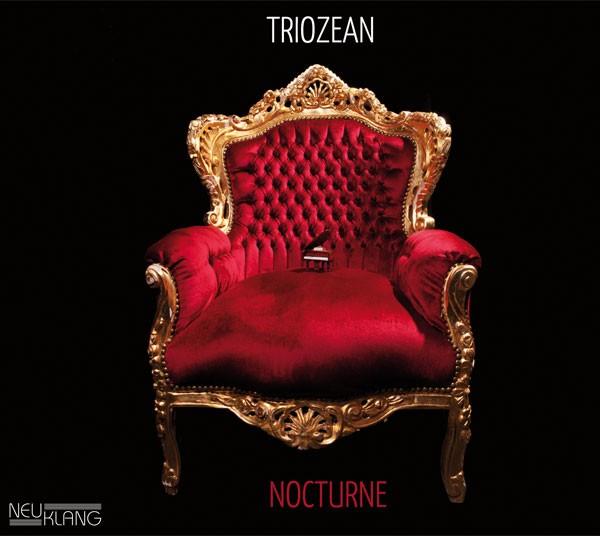 Triozean: NOCTURNE