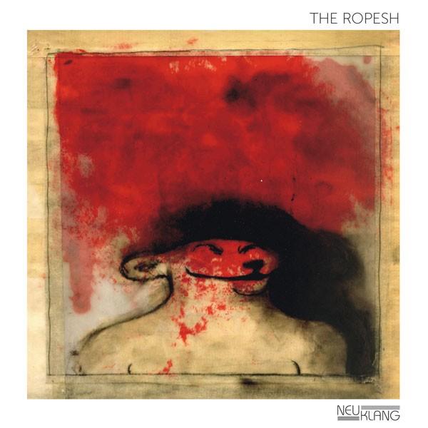 The Ropesh: THE ROPESH