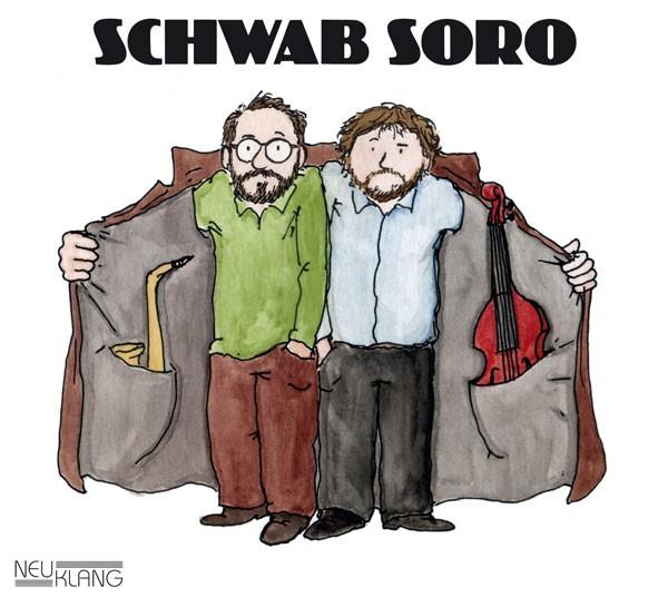 Schwab Soro: SCHWAB SORO