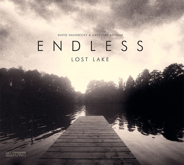 Endless: LOST LAKE