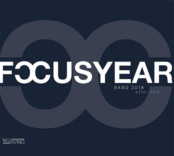 Focusyear Band: AFTER THIS