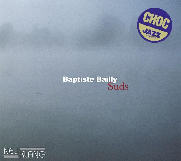 Baptiste Bailly: SUDS